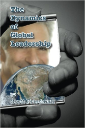 The Dynamic of Global Leadership