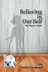 Believing in Our Self